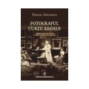 Fotograful Curtii Regale