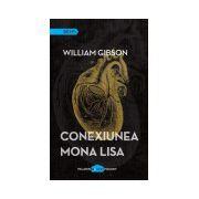 Conexiunea Mona Lisa