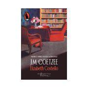 Elizabeth Costello