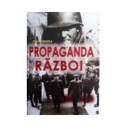 Propaganda in razboi