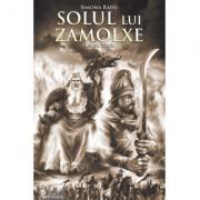 Solul lui Zamolxe