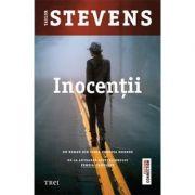 Inocenții