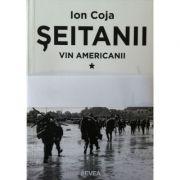 Seitanii (3 vol.)