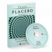 Tu eşti Placebo - Meditaţia 2 - Cum să schimbi o credinţă şi o percepţie