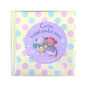 Cartea bebelusului meu - Jurnalul primilor cinci ani de viata