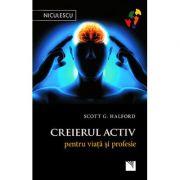 Creierul activ