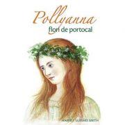 Pollyanna, flori de portocal