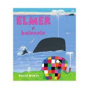 Elmer și balenele