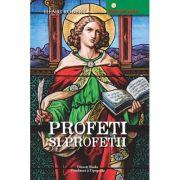 Profeţi şi profeţii -  Henri Robert