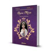 Regina Maria. Colectia Centenarul Marii Uniri