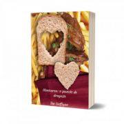 Mâncarea: O poveste de dragoste - Jim Gaffigan