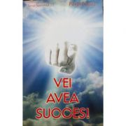 Vei avea succes - Seria succesul - 23 - Pavel Corutz