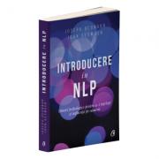 Introducere în NLP. Ediția a II - a