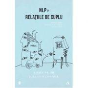 NLP şi relaţiile de cuplu