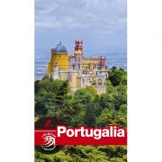 Portugalia - ghid turistic