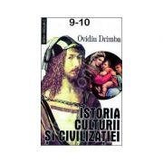 Istoria culturii si civilizatiei (Volumele 9 si 10)