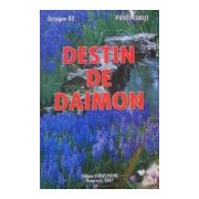 Destin de daimon - Octogon 82 - Pavel Corut