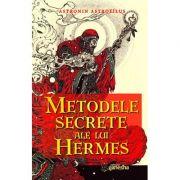 Metodele secrete ale lui Hermes