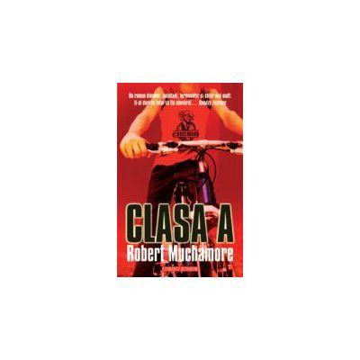Clasa A