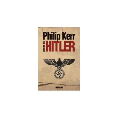 Pacea lui Hitler