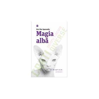 Magia albă