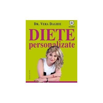 Diete personalizate
