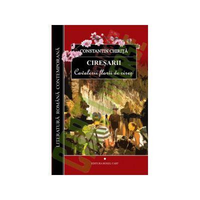 Ciresarii, set 5 volume