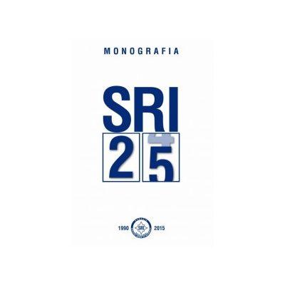 Monografia SRI (1990-2015)