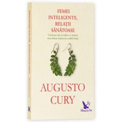 Femei inteligente, relații sănătoase (ediție revizuită)