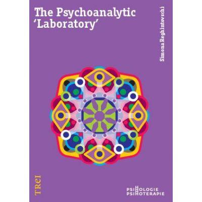 The Psychoanalytic 'Laboratory'