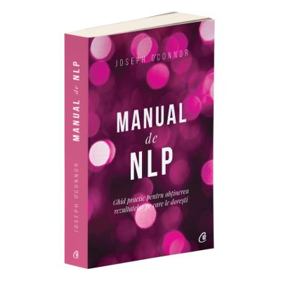 Manual de NLP