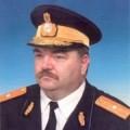Emil Strainu