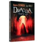 Dracula, mortul viu