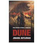 Jihadul Butlerian