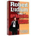 Operatiunea Lazarus