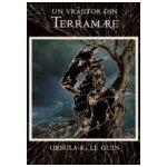 Un vrajitor din Terramare