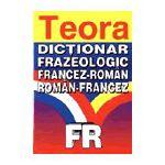 Dictionar frazeologic francez-roman, roman-francez