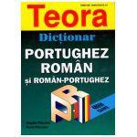 Dictionar portughez - roman si roman - portughez, 48000 cuvinte