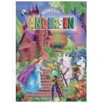 Poveşti Andersen (cartonata)