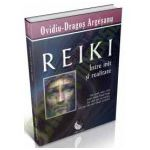 Reiki intre mit si realitate - editie brosata