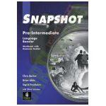 Snapshot. Manual clasa a VII-a L2 - Pre-Intermediate