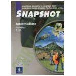 Snapshot. Manual Clasa a VIII-a L2 - Snapshot Intermediate