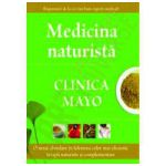 Medicina naturista – Clinica Mayo