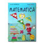Matematica. Auxiliar cls I