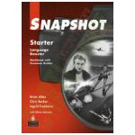 Snapshot Starter. Caiet de exercitii clasa a V-a