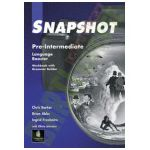 Snapshot Pre-Intermediate. Caiet de exercitii clasa a VII-a