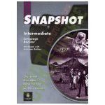 Snapshot Intermediate Language Booster (Caiet clasa a 8-a)
