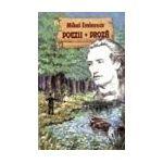 Poezii - Proza - Mihai Eminescu