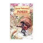 Poezii - George Toparceanu