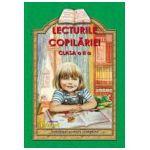 Lecturile Copilariei Cl. a II a